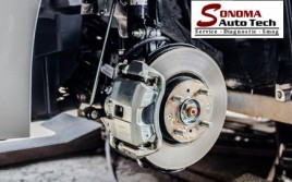 Brake Repair | Brake Service | Brake Shops