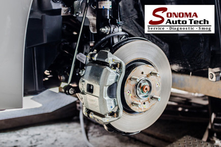 Brake Repair Shops >> Brake Repair Brake Service Brake Shops Asc Certified 12
