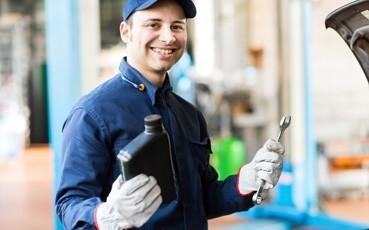 Auto Repair Shop | Auto Shop