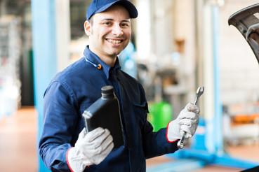 Auto Repair Shop   Auto Shop