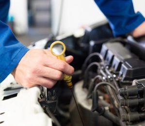 Blog 3 | Car Diagnostic | Engine Diagnostic