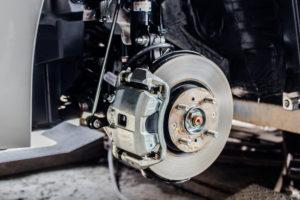 Brake Repair | Auto Brake Repair | Sonoma Auto Tech