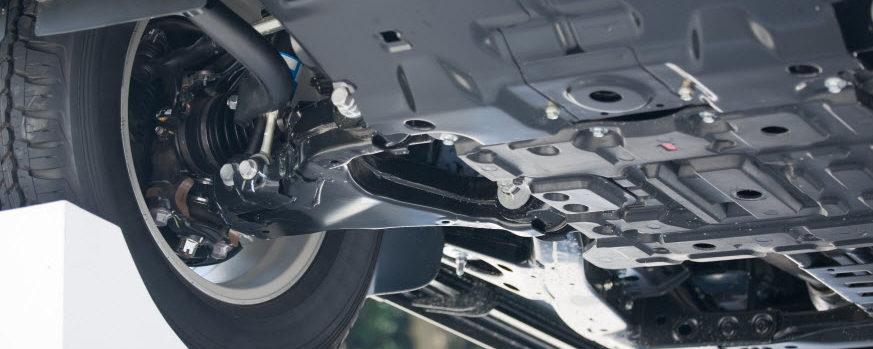 Mercedes Benz Transmission Service | Vallejo